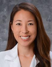 Dr. Kristin Hirabayashi
